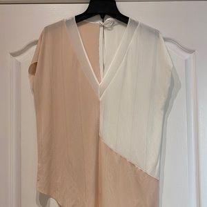 Zara Shirt in Size L